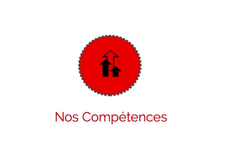 NOS COMPETENCES