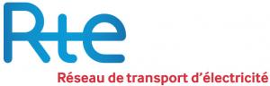Logo client 3 WConseil