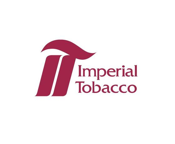 IMPERIAL TABACO